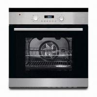 Quality Oven Toaster with 220 to 240V Voltage, 50Hz Frequency, and 2,800W Rated Load for sale