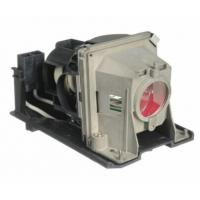 Quality Original lamps with housing for NEC projector NP18LP for sale