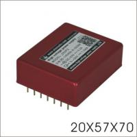 China Power supply High Voltage Amplifiers ZA on sale
