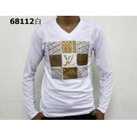 Quality Accept Paypal Wholesale and retail Fashion shirts,jewelry,clothes,handbags,purses,Sunglass,jeans.. for sale