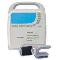 Quality Patient Monitor : SD-9000A.SD-9000B, SD-9000C for sale