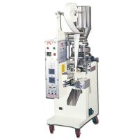 Quality Vertical Bag Making Automatic Packing Machine For Packing Tea / Coffee for sale