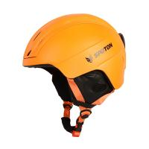 PC Unique Ski Snow Helmet Safety Head Retention System 58cm - 61cm L Size