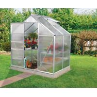Quality greenhouse (HX75913G) for sale