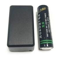 Quality New arrival mini portable car/personal gps tracker GF10 with 550mah Battery for sale