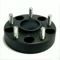 Quality precision machined wheel adapter for sale