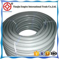 Buy stainless steel corrugated/convoluted flexible metal hose Heat resistant at wholesale prices