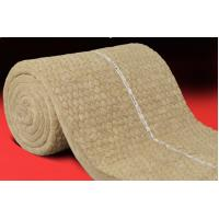 Mineral Wool Insulation R Value Images Mineral Wool