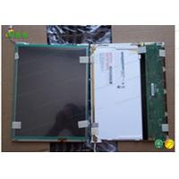 AUO 10.4 inch TFT LCD Screen with Touch Panel G104SN03 V2 SVGA 800(RGB)*600