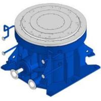 China The industrial large heavy duty  planetary gear units (gearbox)  gear box speed reducer gear reducti on sale