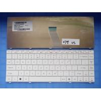 Quality Acer D520 D525 D720 D725 4732 AESA1R00110 US SP BR FR laptop keyboard for sale