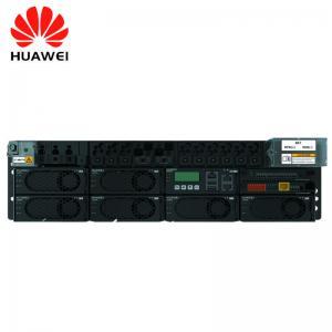 Quality Huawei 48V 24KW 3U ETP48400-C3B1 5G Network Equipment for sale