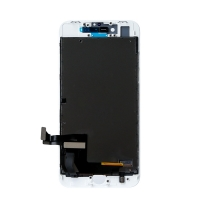 Quality LCD Screen Replacement CE Mobile Phone Digitizer for sale