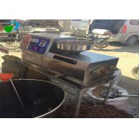 Buy cheap industrial jojoba seeds oil press machine/oil expeller machine for reasonable price product