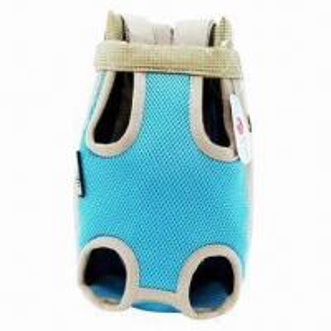 Quality Summer Pet Carrier Bag for Outdoor Use, with Adjustable Padded Shoulder Straps for sale