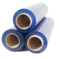 Quality Transparent PVC Sheet Roll for sale