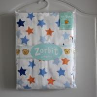 baby crib sheets cotton flannel baby diaper bed sheet soft baby cot sheet