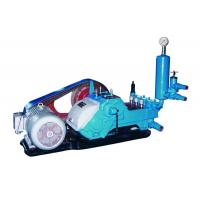 Buy BW-320 MUD PUMP 1280*855*750 30kw Drilling Mud Pumps at wholesale prices