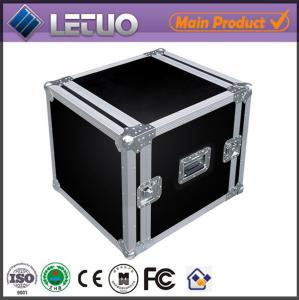 China LT-FC41 transport road flight case wholesale flight case accessories on sale