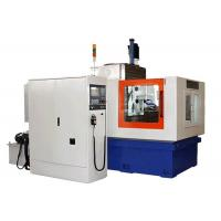 Quality CNC Cylindrical Gear Shaving Machine for sale