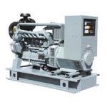 Quality Deutz Generators for sale