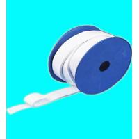 China Good quality Expanded ptfe joint sealant , 100% pure PTFE on sale