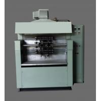 Quality Armature tricking impregnation oven machine for sale