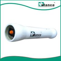 Buy cheap 6'' side membrane housing from wholesalers