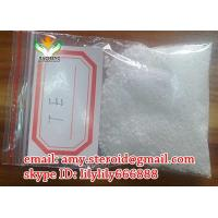 Medical Fardenafil Male Sex Hormone , 99% Fardenafil Raw Steroid Powders