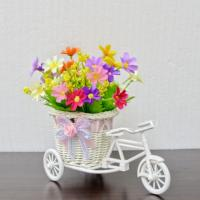Quality Latest Charming & Welcomed Artificial Flower for sale