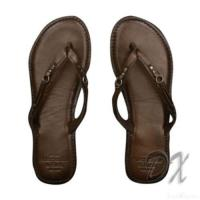Buy cheap Casual Slippers, Women Slippers from wholesalers