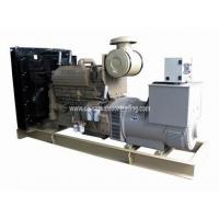 Quality 400kw cummins diesel generator,kta19-g3a for sale