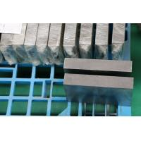 Rectangular Forged Block Inconel 625 ASTM B564 / UNS N06625 / 2.4856 Nickel Alloy Products