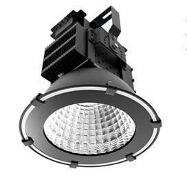 Quality 5 year warranty LED FLOOD LIGHT 100w 120w 150w 200w 300w 400w 500w for sale