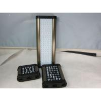 Quality 300w Dimmable Pt LED Aqaurium light for marine fish and invertebrates for sale