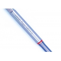 Quality Red Ring M6X1.0 Spiral Point TICN Coated HSS Machine Taps for sale