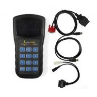 China Super VAG K+CAN V4.8 VAG Diagnostic Tool With Anti - Theft System on sale