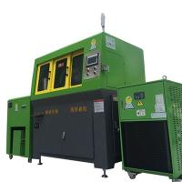 Quality Semi Automatic Core Cutting Machine , Abrasive Cutting Equipment For Ferrite for sale