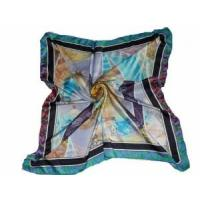 Quality South Africa Scarf (HP-2357) for sale