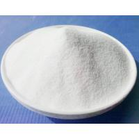 Buy cheap Parylene F from wholesalers
