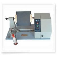 China YG381 Yarn Testing Equipment Sample Yarn Winder For Reel Specified Count Yarn on sale