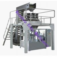 Quality filling machine for sale