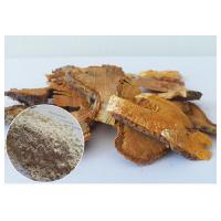 Quality Anti Oxidation Natural trans Resveratrol 98, 99% powder from Root of Giant Knotweed for sale