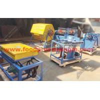 China commercial wooden toothpick making machine wood toothpick maker machine for sale on sale