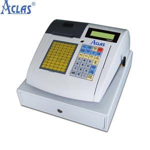 Quality Retail Cash Register,Restaurant Cash Register,Cash Register for sale