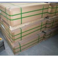 Buy cheap Box Annealed Electrolytic Tin Plate , Tin Coated Steel Sheet For Beer Crown Cork product