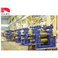 China Metallurgy Machinery Equipment 550 Rolling Mill Bolt on sale