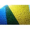Buy cheap Embossed Sheeting (JFL3347) from wholesalers