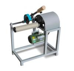 Buy cheap Core-cutting machine product