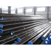Quality Seamless Steel Pipe ASTM A106 for sale